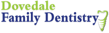 Dovedale Family Dentistry